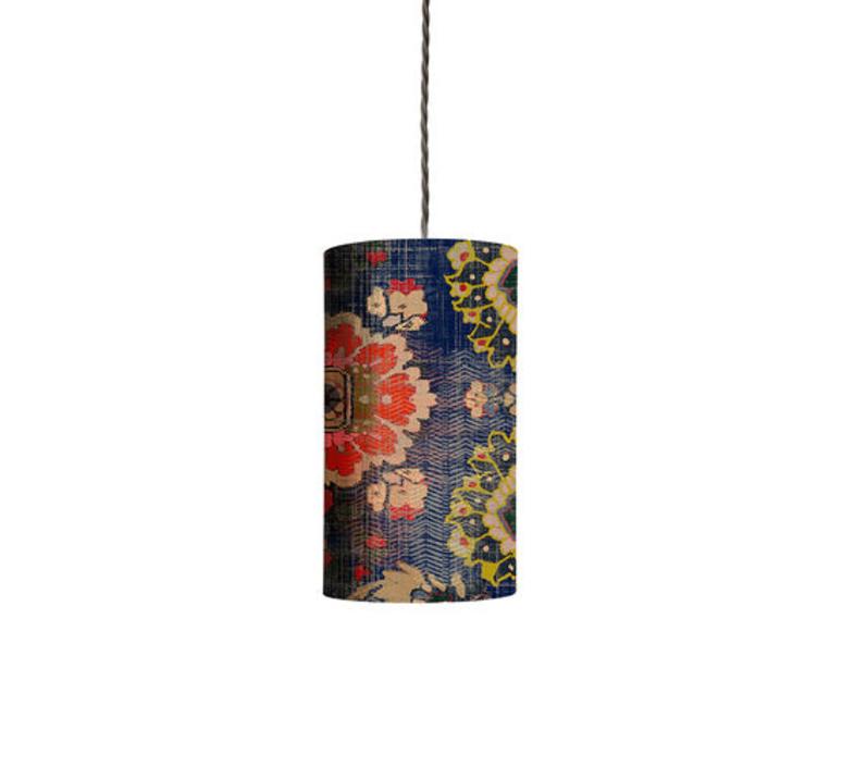 Persia susanne nielsen abat jour lampe shade  ebb flow sh101108 b  design signed nedgis 92352 product
