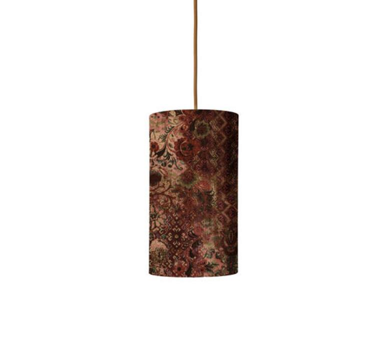 Persia susanne nielsen abat jour lampe shade  ebb flow sh101105 b  design signed nedgis 92337 product