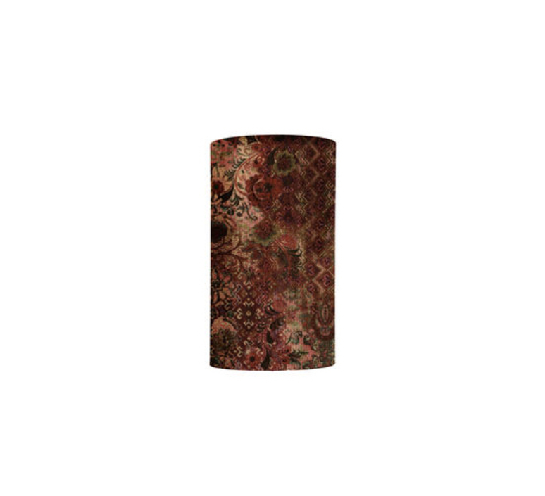 Persia susanne nielsen abat jour lampe shade  ebb flow sh101105 b  design signed nedgis 92339 product