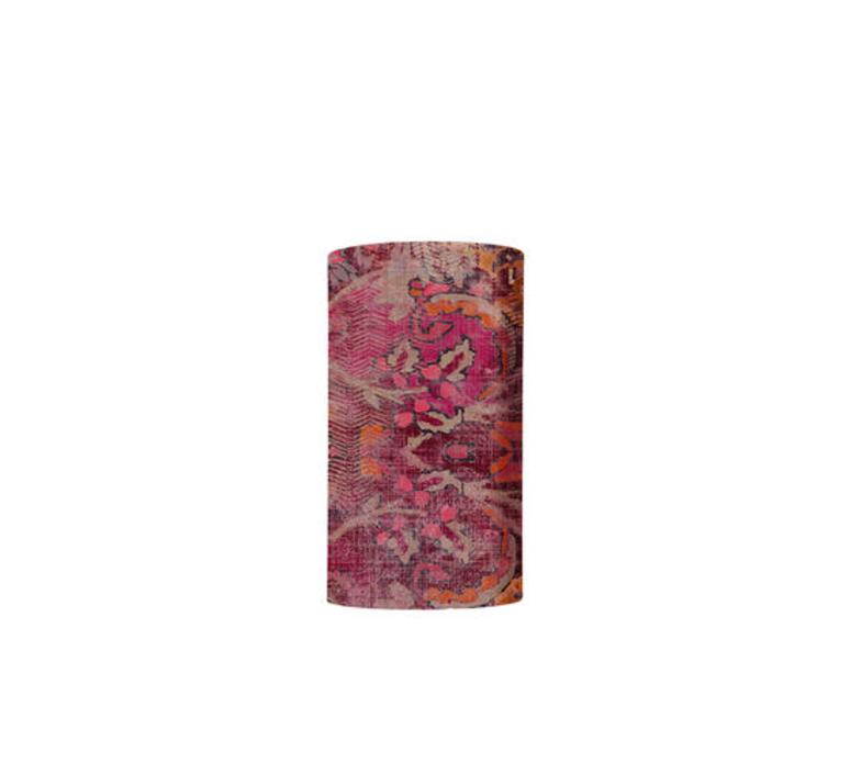 Persia susanne nielsen abat jour lampe shade  ebb flow sh101107 b  design signed nedgis 92348 product