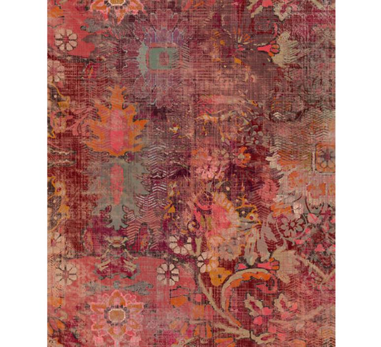 Persia susanne nielsen abat jour lampe shade  ebb flow sh101106 b  design signed nedgis 92341 product