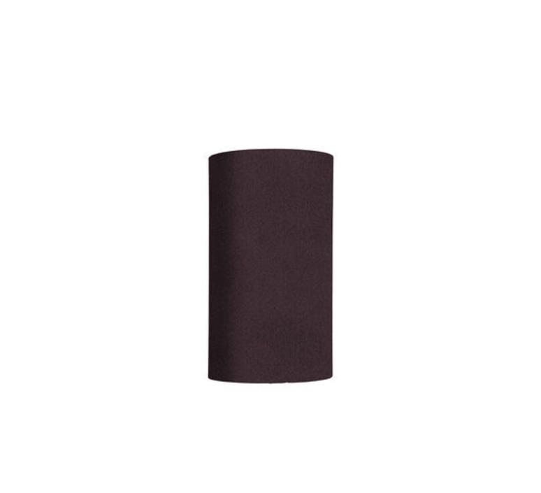 Rosyta susanne nielsen abat jour lampe shade  ebb flow sh101072 b  design signed nedgis 93640 product