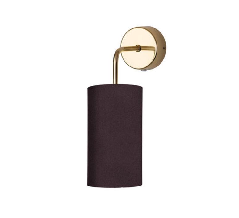 Rosyta susanne nielsen abat jour lampe shade  ebb flow sh101072 b  design signed nedgis 93641 product