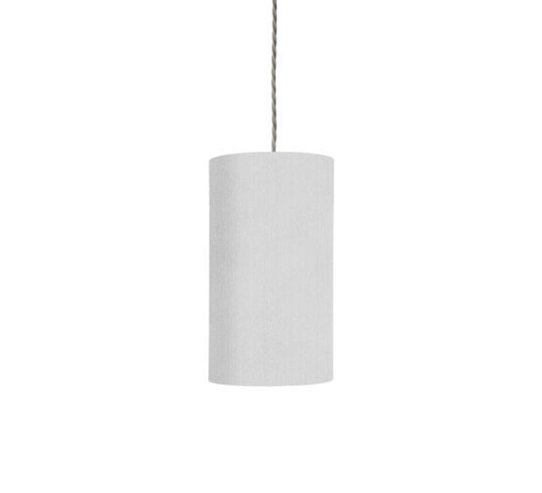 Rosyta susanne nielsen abat jour lampe shade  ebb flow sh101070 b  design signed nedgis 93678 product