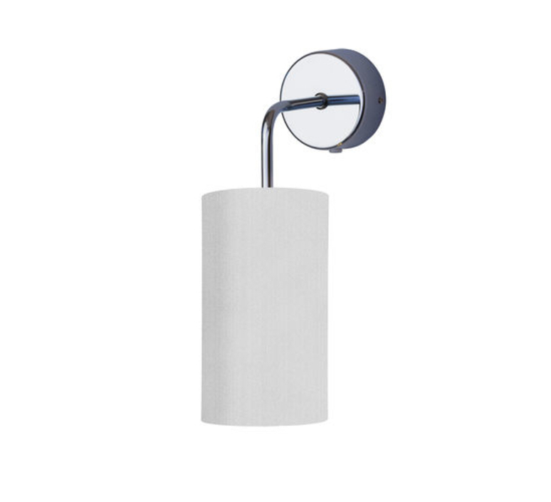 Rosyta susanne nielsen abat jour lampe shade  ebb flow sh101070 b  design signed nedgis 93680 product