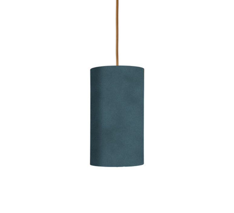 Rosyta susanne nielsen abat jour lampe shade  ebb flow sh101074 b  design signed nedgis 93655 product