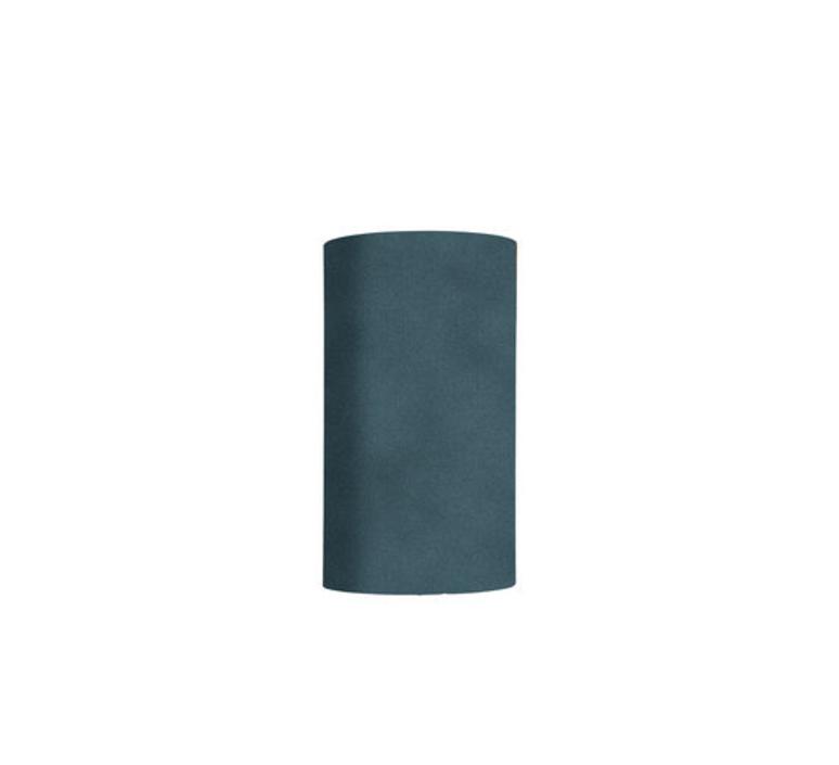 Rosyta susanne nielsen abat jour lampe shade  ebb flow sh101074 b  design signed nedgis 93656 product