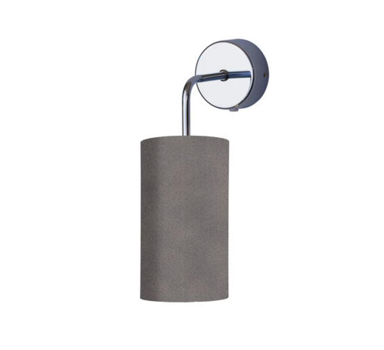 Rosyta susanne nielsen abat jour lampe shade  ebb flow sh101082 b  design signed nedgis 93657 product