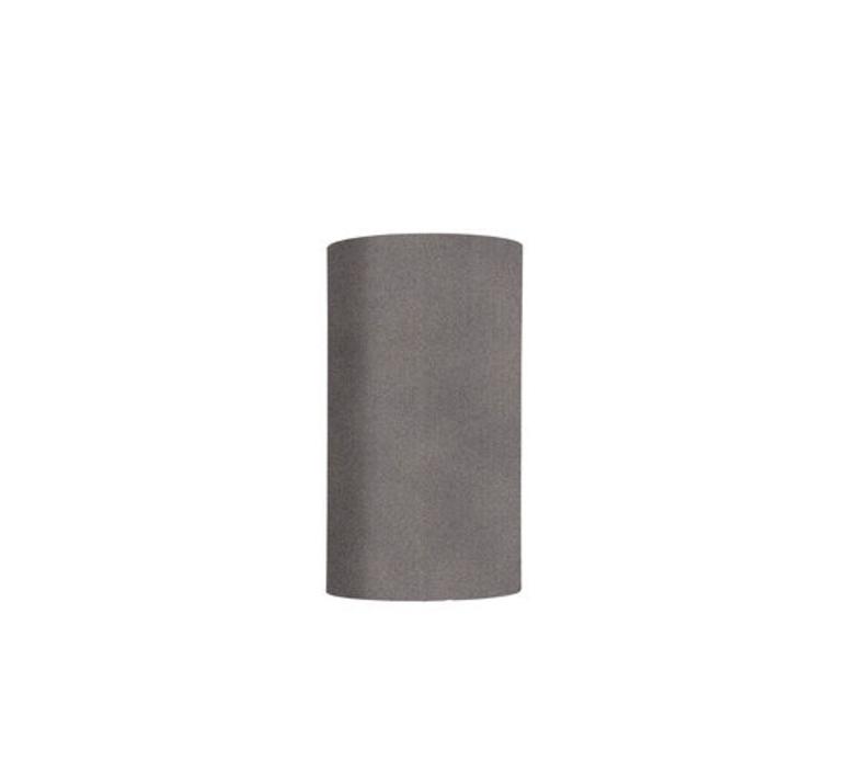Rosyta susanne nielsen abat jour lampe shade  ebb flow sh101082 b  design signed nedgis 93658 product