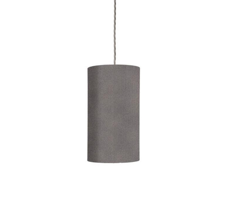 Rosyta susanne nielsen abat jour lampe shade  ebb flow sh101082 b  design signed nedgis 93659 product