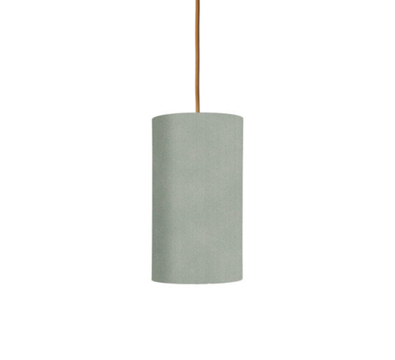 Rosyta susanne nielsen abat jour lampe shade  ebb flow sh101075 b  design signed nedgis 93666 product