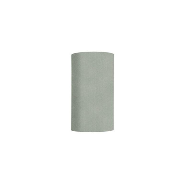 Rosyta susanne nielsen abat jour lampe shade  ebb flow sh101075 b  design signed nedgis 93667 product