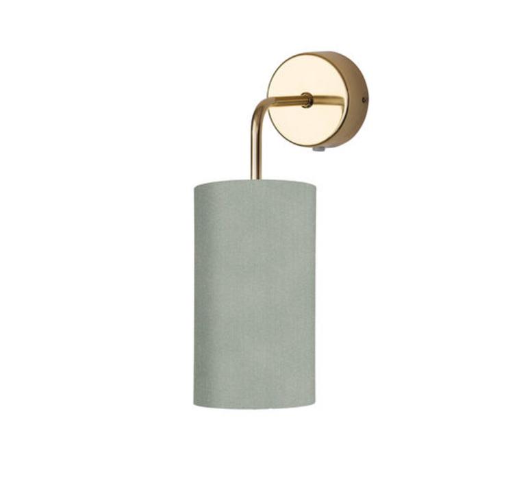 Rosyta susanne nielsen abat jour lampe shade  ebb flow sh101075 b  design signed nedgis 93668 product