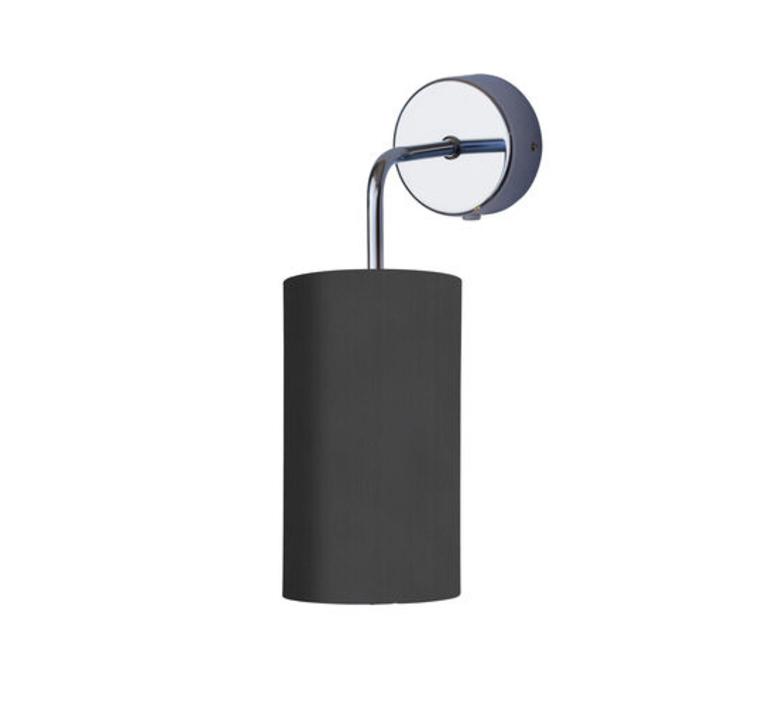 Rosyta susanne nielsen abat jour lampe shade  ebb flow sh101083 b  design signed nedgis 93675 product