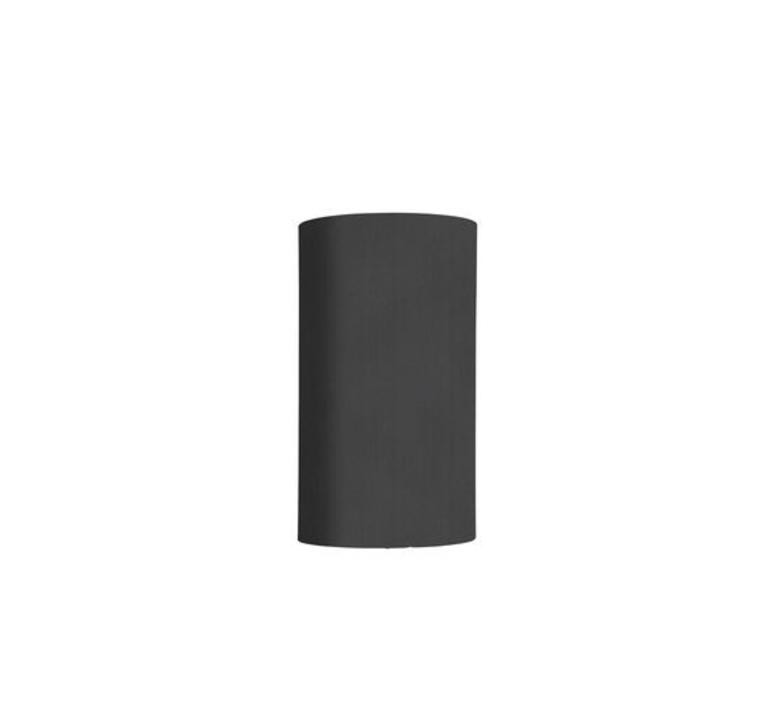 Rosyta susanne nielsen abat jour lampe shade  ebb flow sh101083 b  design signed nedgis 93676 product