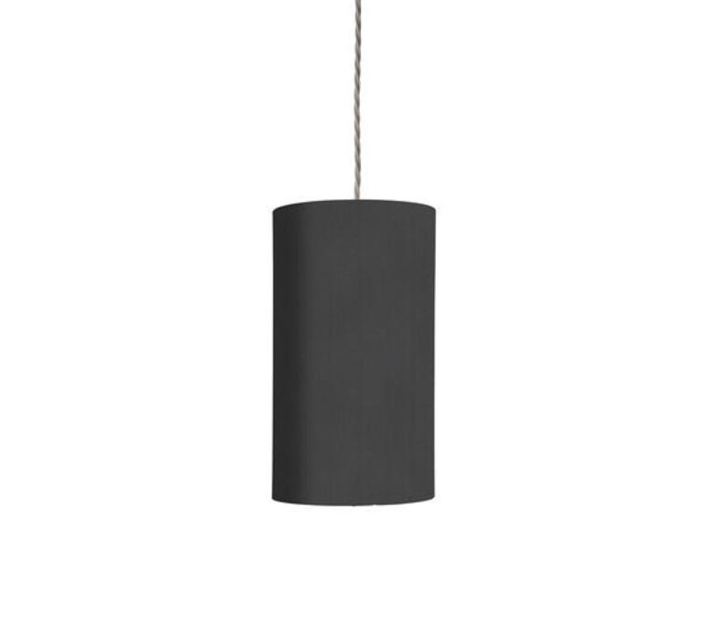 Rosyta susanne nielsen abat jour lampe shade  ebb flow sh101083 b  design signed nedgis 93677 product
