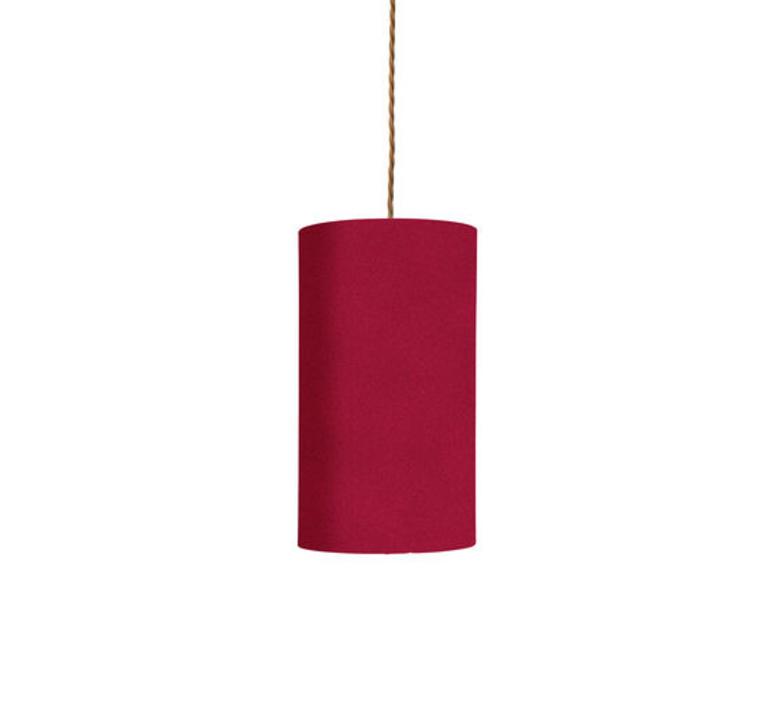 Rosyta susanne nielsen abat jour lampe shade  ebb flow sh101078 b  design signed nedgis 93672 product