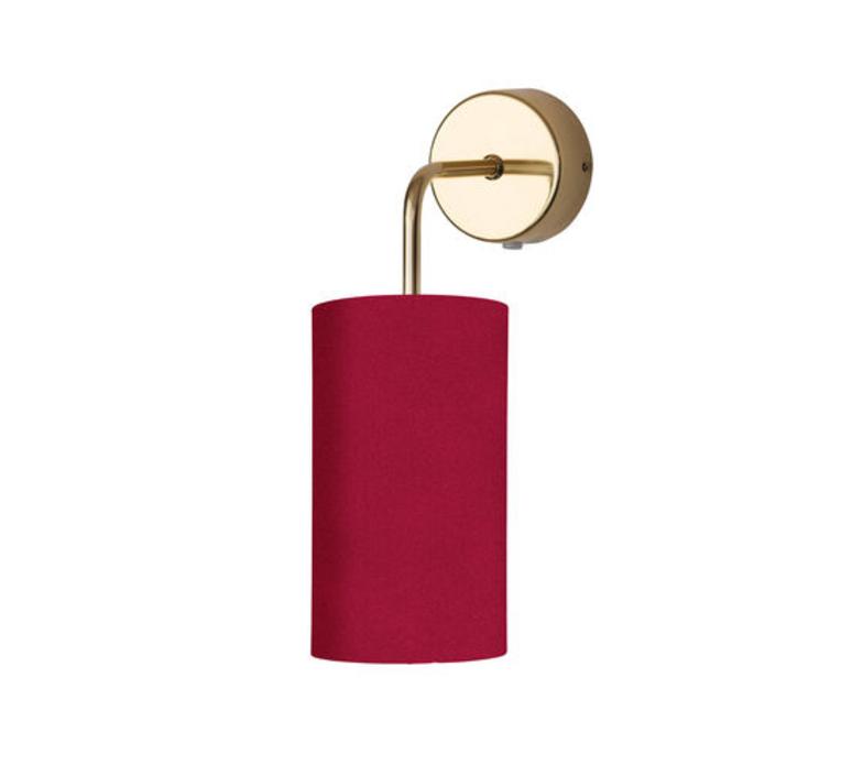 Rosyta susanne nielsen abat jour lampe shade  ebb flow sh101078 b  design signed nedgis 93674 product