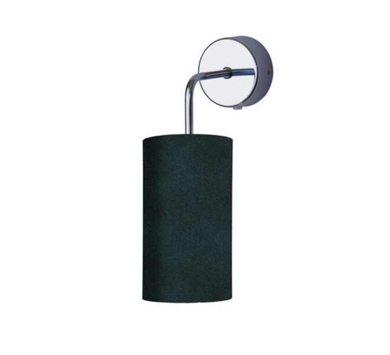 Rosyta susanne nielsen abat jour lampe shade  ebb flow sh101076 b  design signed nedgis 93649 product
