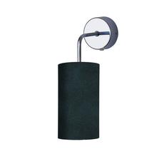 Rosyta susanne nielsen abat jour lampe shade  ebb flow sh101076 b  design signed nedgis 93649 thumb