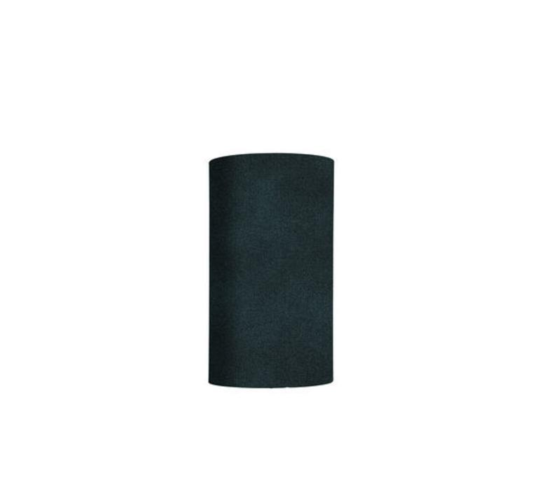 Rosyta susanne nielsen abat jour lampe shade  ebb flow sh101076 b  design signed nedgis 93650 product