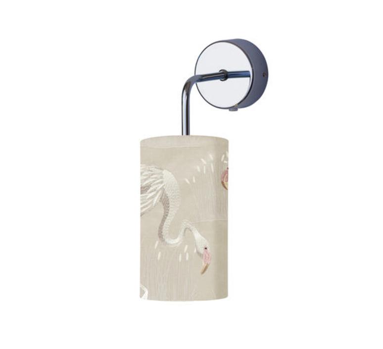 Salinas susanne nielsen abat jour lampe shade  ebb flow sh101096h b  design signed nedgis 93554 product