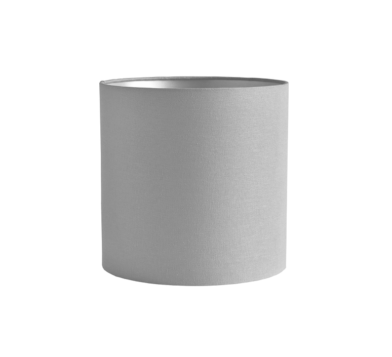 Shadelin l studio tine k home abat jour lampe shade  tine k home shadelin l grey  design signed nedgis 98963 product