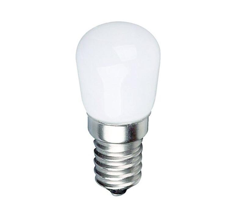 Ampoule e14 thomas edison accessoires accessories  girard sudron 893010  design signed nedgis 124445 product