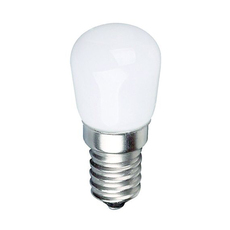 Ampoule e14 thomas edison accessoires accessories  girard sudron 893010  design signed nedgis 124445 thumb