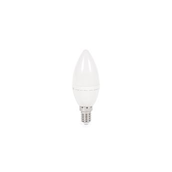 Accessoires ampoule e14 variable opalin o3 7cm h10cm wever ducre normal