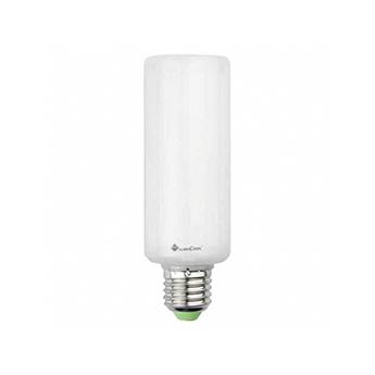 Accessoires ampoule e27 pro t46led 20 variable haute efficacite blanc o4 6cm h14cm marino cristal normal