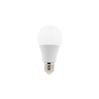 Accessoires ampoule e27 variable opalin o6cm h11cm wever ducre normal