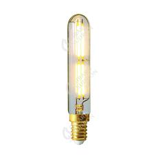 Ampoule tube lamp e14 thomas edison accessoires accessories  girard sudron 14621  design signed nedgis 104055 thumb