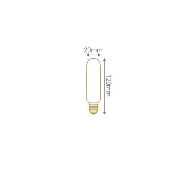 Ampoule tube lamp e14 thomas edison accessoires accessories  girard sudron 14621  design signed nedgis 104056 product
