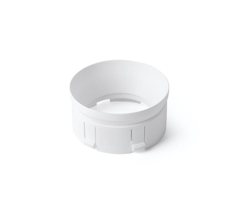 Anneau pour projecteur stan studio faro lab accessoires accessories  faro 43728  design signed nedgis 116606 product