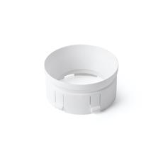 Anneau pour projecteur stan studio faro lab accessoires accessories  faro 43728  design signed nedgis 116606 thumb
