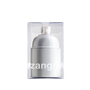 Accessoires douille 003 blanc o4cm h5 5cm zangra normal