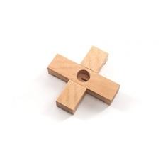 Linea wooden stand studio selab accessoires accessories  seletti b07753  design signed nedgis 91549 thumb