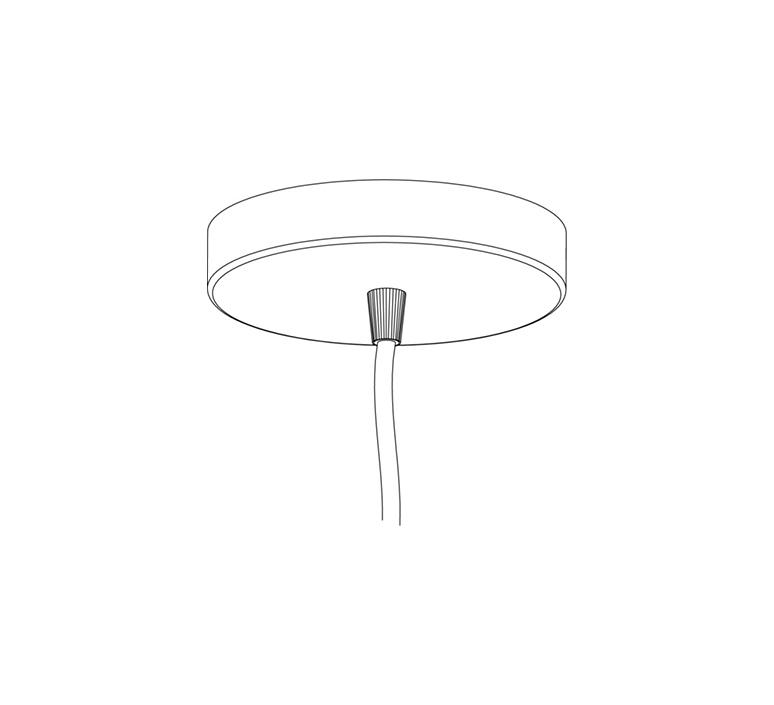 Rosette umage design studio accessoires accessories  umage 4145  design signed nedgis 98483 product