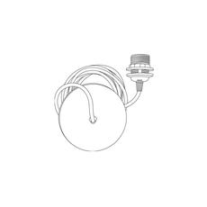 Rosette umage design studio accessoires accessories  umage 4145  design signed nedgis 98484 thumb