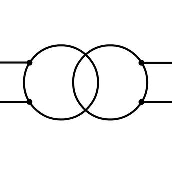 Accessoires transformateur 500ma 20w dali blanc ocm hcm wever ducre d5e75df5 cd35 4bf7 9075 d411a2bacdd5 normal