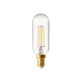 Ampoule 18478 led o3cm h10cm girard sudron normal