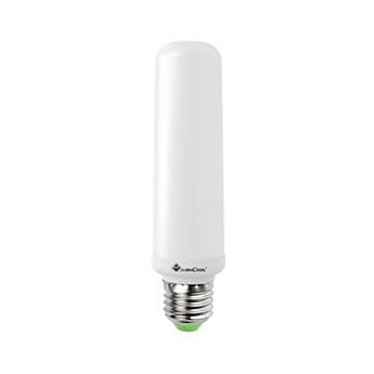 Ampoule 21586 pour ic lights e27 led 2700k 2200lm blanc o3 8cm h15cm flos normal