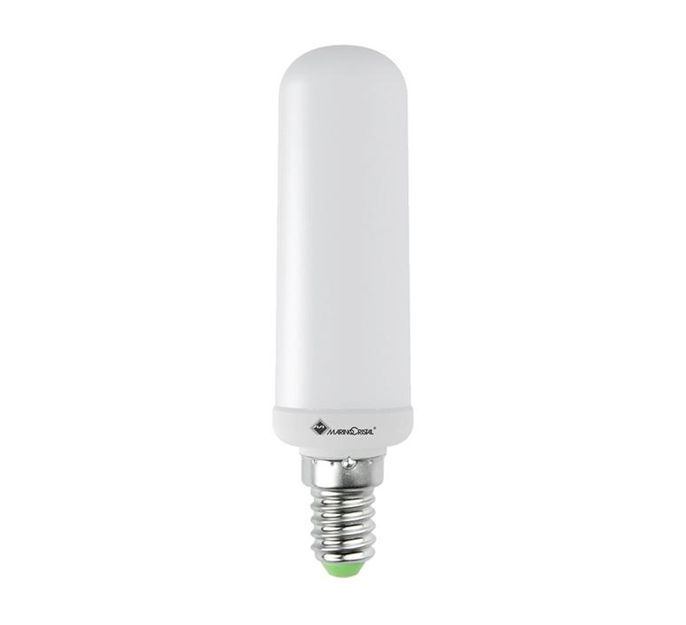 Ampoule 21639 studio flos accessoires accessories  flos 21639  design signed nedgis 110861 product