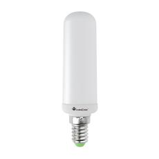 Ampoule 21639 studio flos accessoires accessories  flos 21639  design signed nedgis 110861 thumb