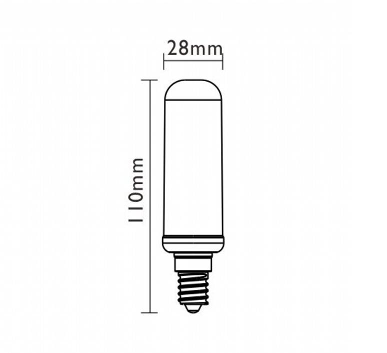 Ampoule 21639 studio flos accessoires accessories  flos 21639  design signed nedgis 110862 product