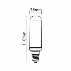 Ampoule 21639 studio flos accessoires accessories  flos 21639  design signed nedgis 110862 thumb