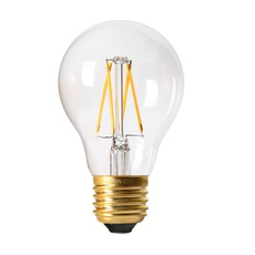 Ampoule a60 filament led 8w e27 3000k 980lm dimmable 33451 thumb