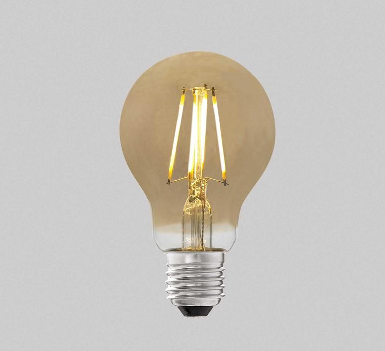 A60 thomas edison ampoule classique classic bulb  faro 17432  design signed nedgis 67606 product
