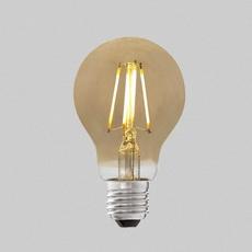 A60 thomas edison ampoule classique classic bulb  faro 17432  design signed nedgis 67606 thumb